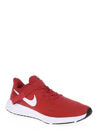 Nike Revolution 5 Kırmızı
